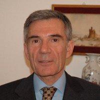 Dottor GIuseppe Russo, psicologo a Saronno